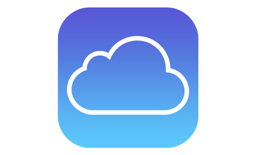 iFixed icloud activation lock