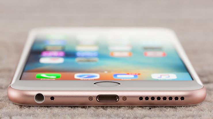 480318-apple-iphone-6s-plus